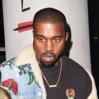 Kim Kardashian agressée à Paris : Kanye West interrompt son concert, sa réaction fait le tour du web