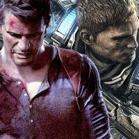 Gears of War 4 : les créateurs d'Uncharted 4 ont reçu le jeu 😜