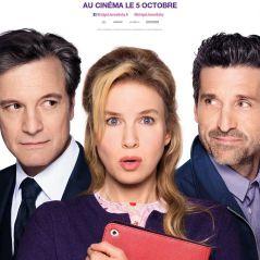 Bridget Jones Baby : 3 raisons de ne pas manquer le film