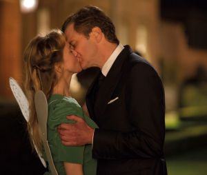 Bridget Jones Baby : Renée Zellweger et Colin Firth de retour