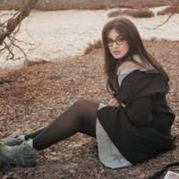 Camélia Jordana ... un nouveau single en live