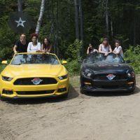 Friends Trip 3 : Mélanie Da Cruz et Coralie au casting, de nouvelles règles... les premières infos