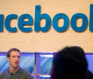 Facebook Messenger permet de chiffrer ses conversations