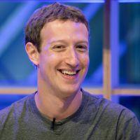 """Facebook Messenger renforce sa sécurité avec ses """"conversations secrètes"""""""