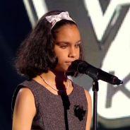 Jane : Que devient la gagnante de The Voice Kids 2 ?
