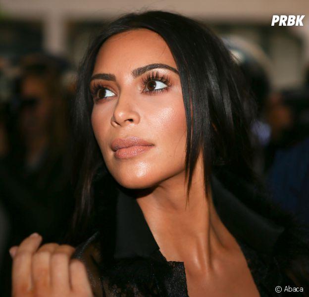 Kim Kardashian : un bijou aurait déjà été retrouvé !