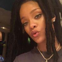 Rihanna clashe ses ex sur Instagram : Chris Brown ou Drake vont-ils réagir ?