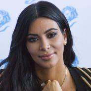 Kim Kardashian : accusée d'avoir menti sur son agression, elle porte plainte