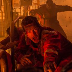 Deepwater : le film catastrophe de l'année avec Mark Wahlberg