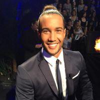 Laurent Maistret (DALS 7) : le gagnant de Koh Lanta révèle comment il a dépensé ses 100 000 euros 🤑