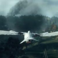 Battlefield 1 : on pourra jouer un pigeon !