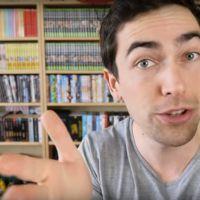 """Anil (WaRTeK) pousse un coup de gueule contre Youtube : """"ça se rapproche de la télé-réalité"""""""