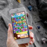 Candy Crush va avoir son propre jeu télé aux Etats-Unis 🍬