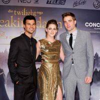 Robert Pattinson, Kristen Stewart... que sont devenus les stars de Twilight ?