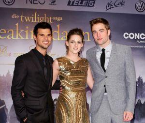 Robert Pattinson, Kristen Stewart... que deviennent les stars de Twilight ?