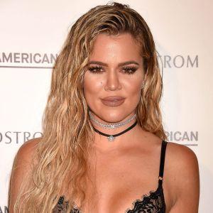 Khloe Kardashian traumatisée et parano depuis l'agression de Kim ? Impossible de l'approcher !