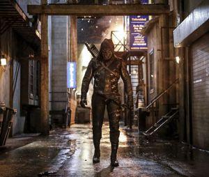 Arrow saison 5 : nouvelles images de l'épisode 1