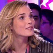 Danse avec les stars 7 : Alizée jalouse de Camille Lou ? La partenaire de Grégoire Lyonnet répond