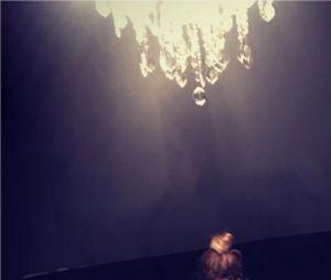 Pretty Little Liars saison 7 : Ashley Benson en larmes pour la fin