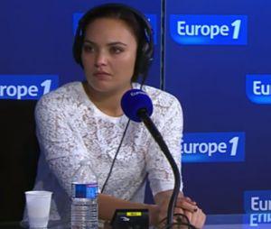 """Valérie Bègue divorcée de Camille Lacourt : prête à retrouver l'amour ? """"Je prends toutes les candidatures"""" !"""