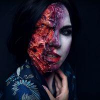 Emy LTR : le film d'horreur traumatisant, ses plus grandes peurs... L'interview spéciale Halloween