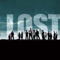 Lost : un acteur dévoile son étonnante théorie sur la fin