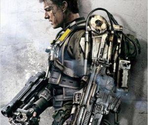Edge of Tomorrow : Brad Pitt et Emily Blunt dans une bataille sans fin contre les aliens