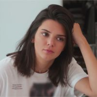 Kendall Jenner : ses révélations sur son étonnante maladie