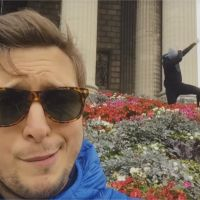 McFly et Carlito : un clip délirant en hommage au dab
