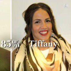 """Mariés au premier regard : pas besoin d'attendre, on sait déjà si Tiffany a dit """"oui"""" à Thomas"""