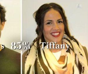 Mariés au premier regard : Tiffany et Thomas ont-ils accepté de se marier ? M6 a visiblement donné la réponse sans le vouloir