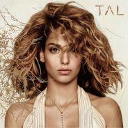 Tal : la chanteuse débarque dans le jury de La France a un incroyable talent
