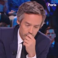 Quotidien : Yann Barthès dépité et ému par l'élection de Donald Trump, retour sur sa nuit marathon