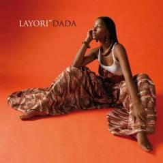 Layori nouvelle voix venue d'Afrique