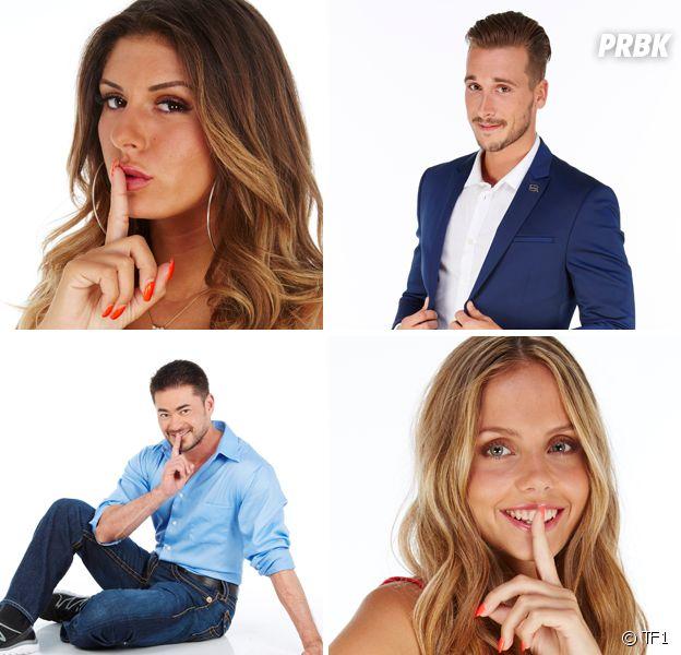 Secret Story 10 : combien gagnent les candidats de l'émission ?