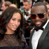 Maître Gims : sa femme Demdem clashe Amir pour sa victoire aux NRJ Music Awards 2016