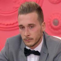 Julien (Secret Story 10) accepte le retour de Bastien pour 20 000 euros 🤑