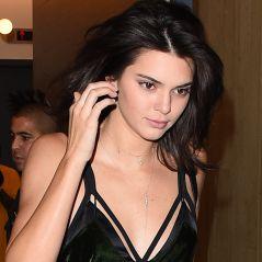 Samir Nasri proche de Kendall Jenner... mais de nouveau en couple avec son ex, Anara Atanes ?