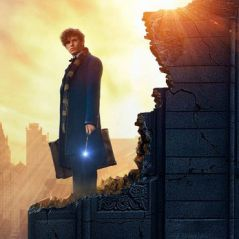 Doctor Who : Eddie Redmayne (Les Animaux Fantastiques) prêt à incarner le Doctor
