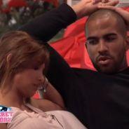 Mélanie (Secret Story 10) a-t-elle couché avec Pierre ? Les révélations de Sarah