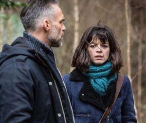Profilage saison 7 : Juliette Roudet prend les commandes de la série