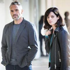 Profilage saison 7 : Adèle Delettre et Thomas Rocher bientôt en couple ?