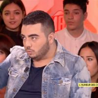 Bastien Grimal (Secret Story 10) VS Vincent Queijo : Jaja donne sa version et clashe Bastien