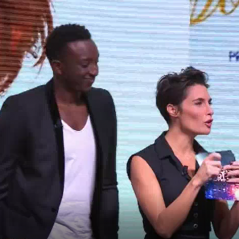 Baptiste Giabiconi confirme enfin : oui, il est sorti avec Katy Perry et Fauve Hautot !