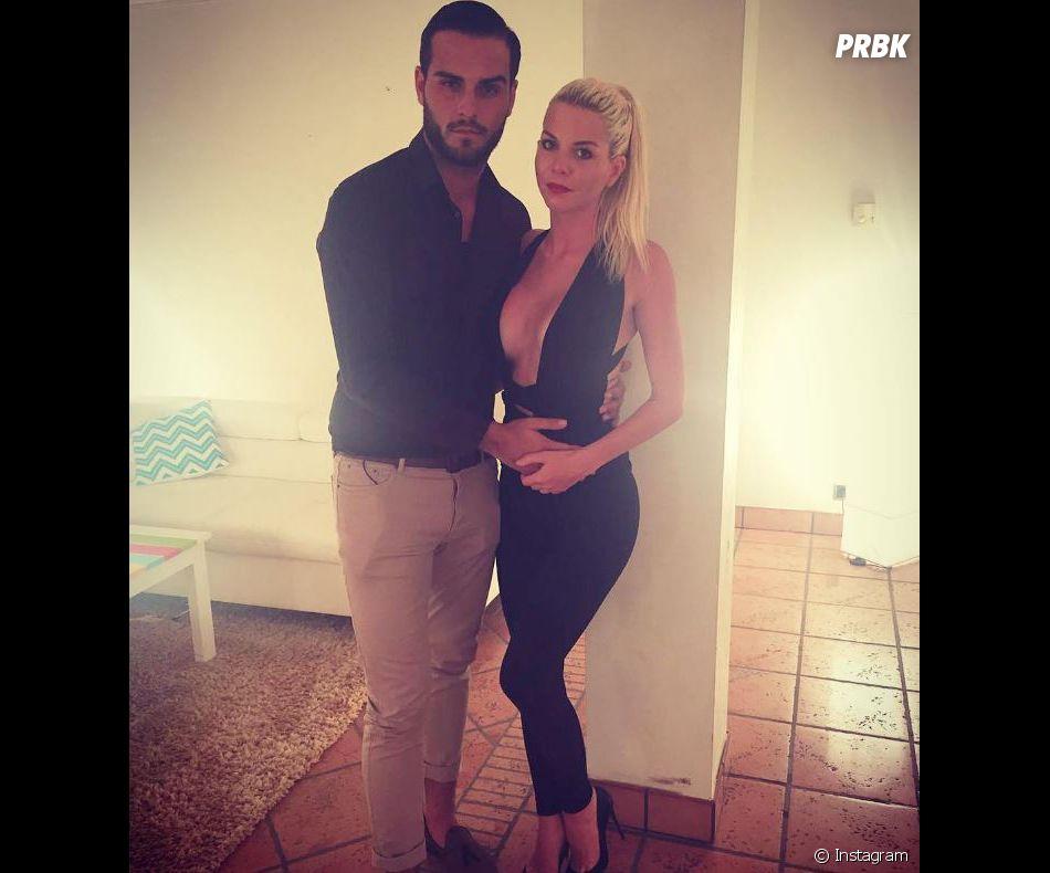 Jessica Thivenin (Les Marseillais) et Nikola Lozina toujours en couple ? Il répond !