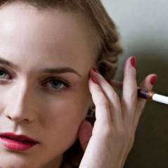 Diane Kruger dit non au remariage, même pour Joshua Jackson !