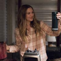 Drew Barrymore : sa série Santa Clarita Diet bientôt sur Netflix