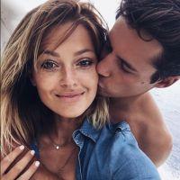 Caroline Receveur et Valentin Lucas ensemble : les retrouvailles en vidéo