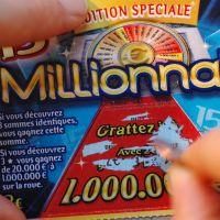 Cet adolescent de seulement 14 ans est devenu millionnaire, découvrez comment