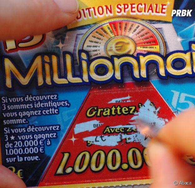 Un adolescent de 14 ans devient millionnaire, découvrez comment !